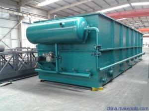 新疆污水处理工程设计方案包含的内容