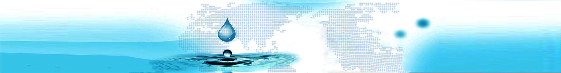 新疆纯净水设备